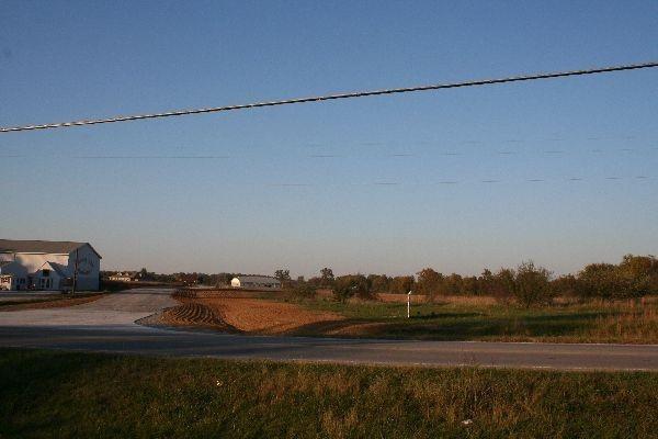 Real Estate for Sale, ListingId: 27381008, Anna,IL62906