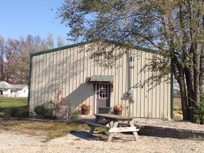 Real Estate for Sale, ListingId: 27478023, Sandoval,IL62882