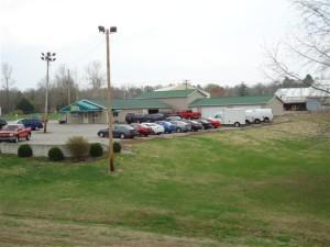 Real Estate for Sale, ListingId: 27478072, Murphysboro,IL62966