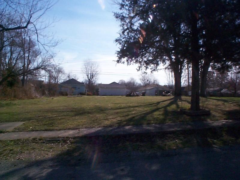 Real Estate for Sale, ListingId: 27500870, West Frankfort,IL62896