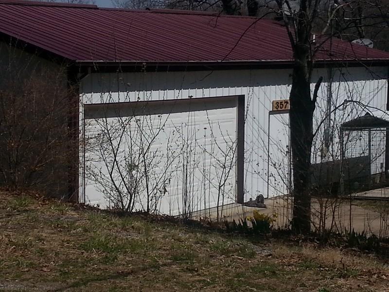 Real Estate for Sale, ListingId: 27588394, Goreville,IL62939