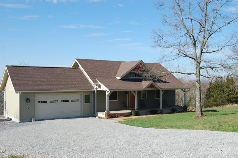 Real Estate for Sale, ListingId: 27624613, Cobden,IL62920