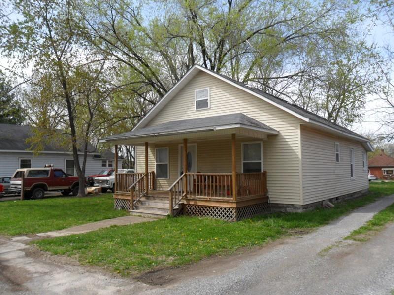 Real Estate for Sale, ListingId: 27719051, West Frankfort,IL62896