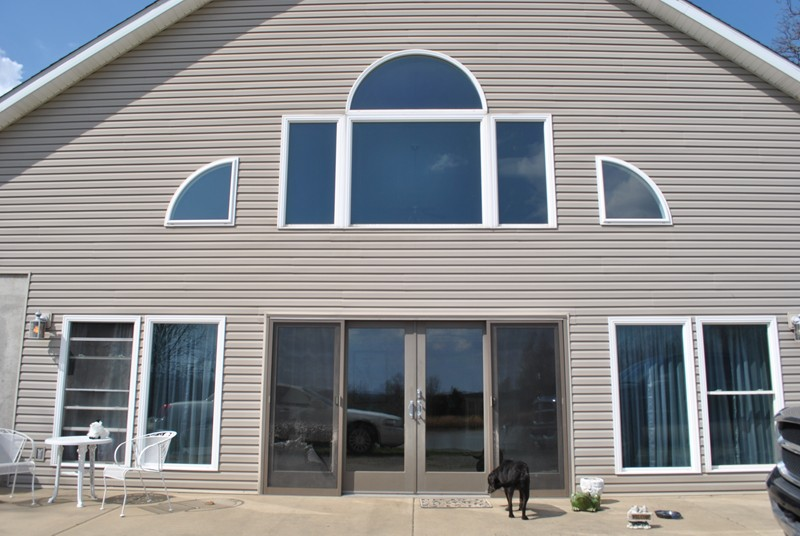 Real Estate for Sale, ListingId: 27762261, Thompsonville,IL62890