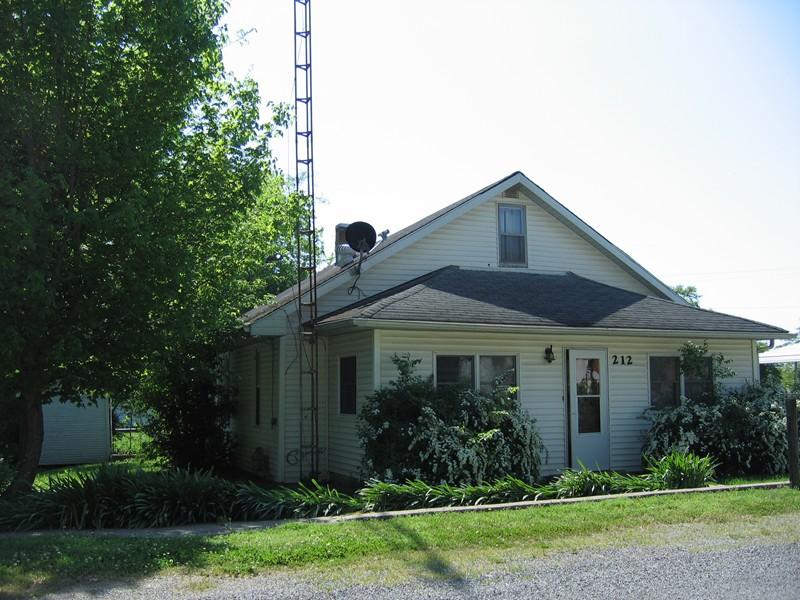 Real Estate for Sale, ListingId: 28024866, Golconda,IL62938