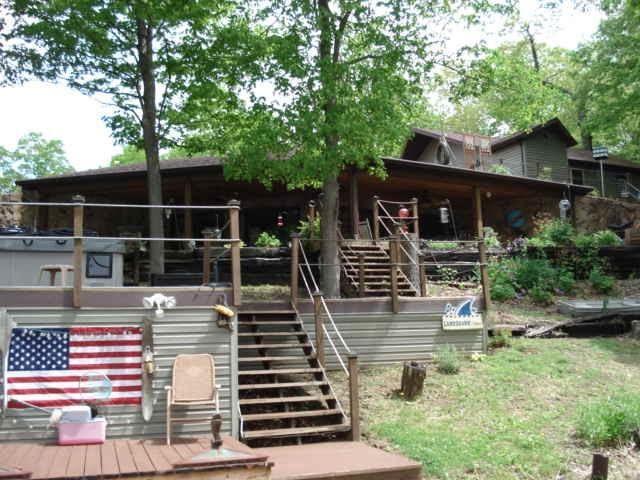 Real Estate for Sale, ListingId: 28064936, Dix,IL62830