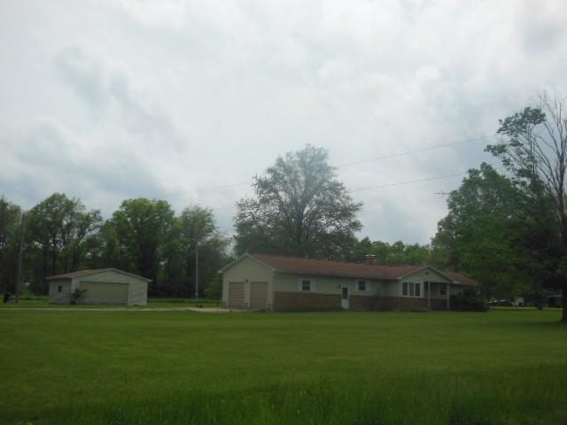 Real Estate for Sale, ListingId: 28118480, Flora,IL62839