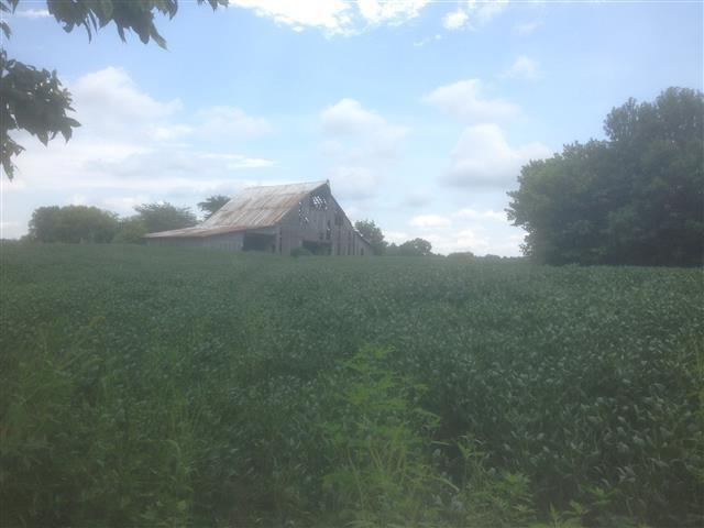 Real Estate for Sale, ListingId: 28118441, Murphysboro,IL62966