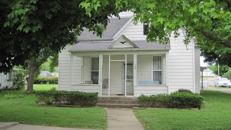 Real Estate for Sale, ListingId: 28215137, Ridgway,IL62979