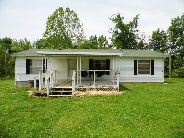 Real Estate for Sale, ListingId: 28282208, Dix,IL62830