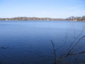 Real Estate for Sale, ListingId: 28414664, Goreville,IL62939