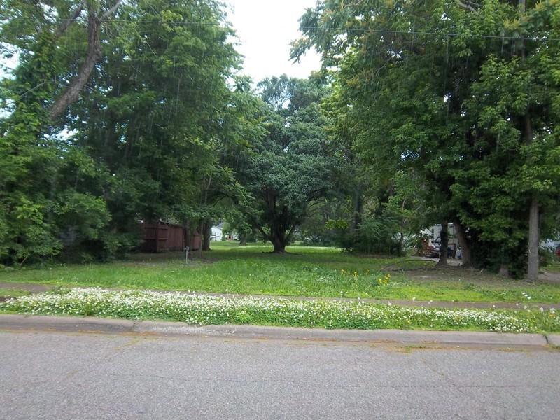 Real Estate for Sale, ListingId: 28434255, Harrisburg,IL62946