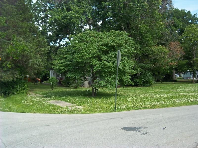 Real Estate for Sale, ListingId: 28445299, Harrisburg,IL62946