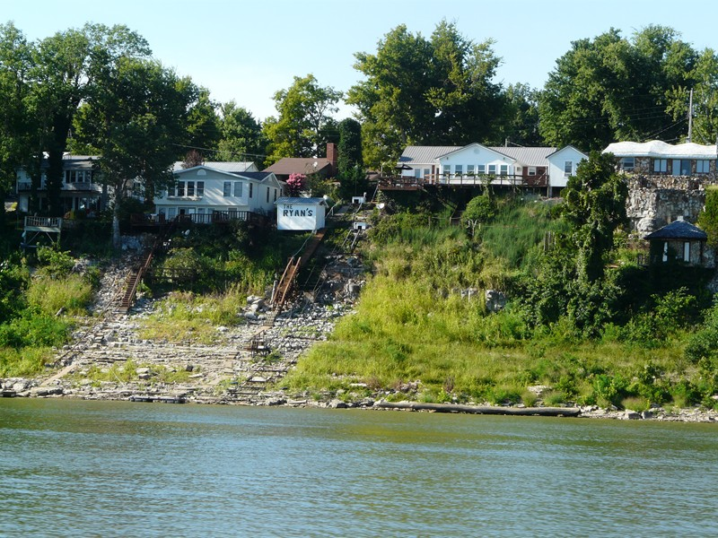 Real Estate for Sale, ListingId: 28445259, Cave in Rock,IL62919