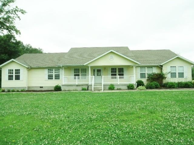 Real Estate for Sale, ListingId: 28483718, West Frankfort,IL62896
