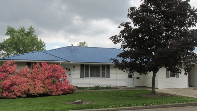 Real Estate for Sale, ListingId: 28586896, Carmi, IL  62821