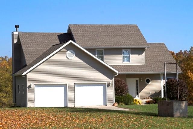 Real Estate for Sale, ListingId: 28637879, Murphysboro,IL62966