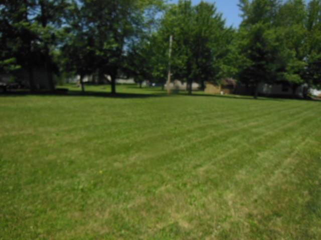 Real Estate for Sale, ListingId: 28656685, Flora,IL62839
