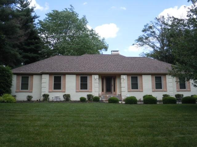 Real Estate for Sale, ListingId: 28694097, Mt Vernon,IL62864