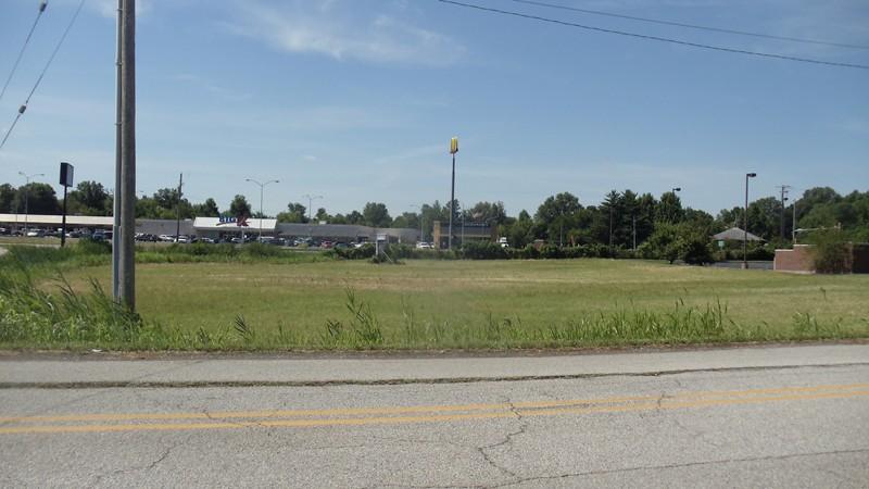 Real Estate for Sale, ListingId: 31539811, West Frankfort,IL62896