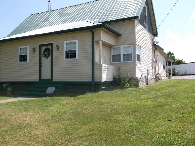 Real Estate for Sale, ListingId: 28817854, Cave in Rock,IL62919