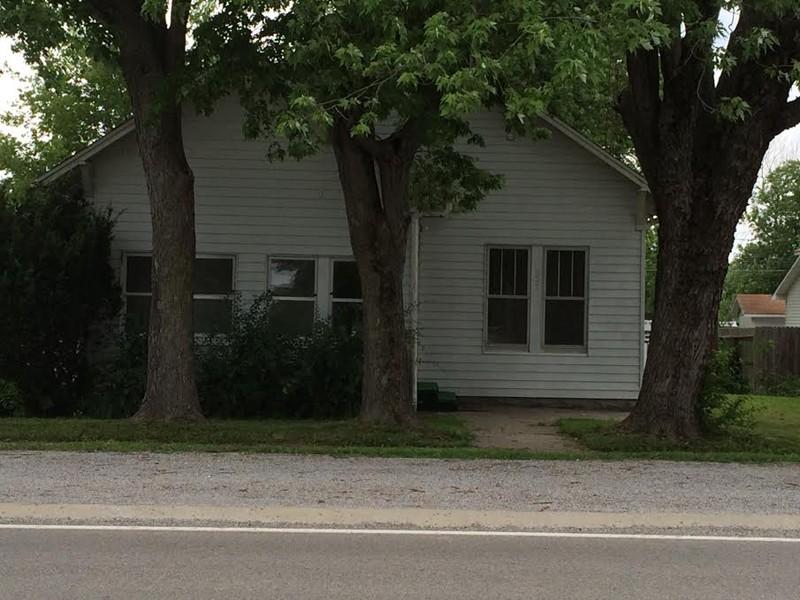 Real Estate for Sale, ListingId: 28865280, Dix,IL62830
