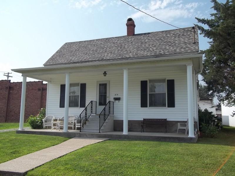 Real Estate for Sale, ListingId: 28926580, West Frankfort,IL62896