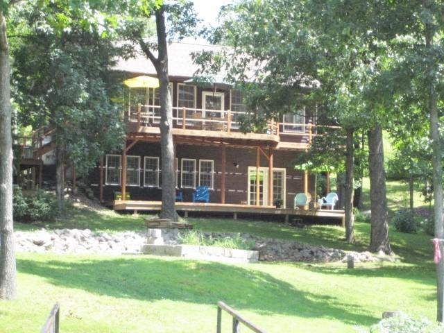 Real Estate for Sale, ListingId: 28935569, Creal Springs,IL62922