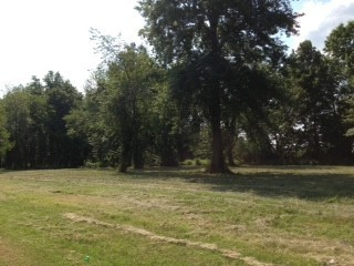 1.05 acres by Marion, Illinois for sale