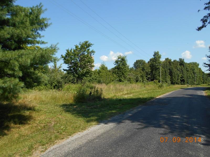 Real Estate for Sale, ListingId: 28966750, West Frankfort,IL62896