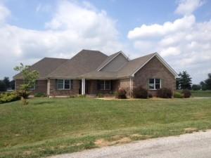 Real Estate for Sale, ListingId: 28997348, Metropolis,IL62960