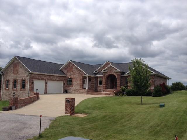 Real Estate for Sale, ListingId: 28997347, Metropolis,IL62960