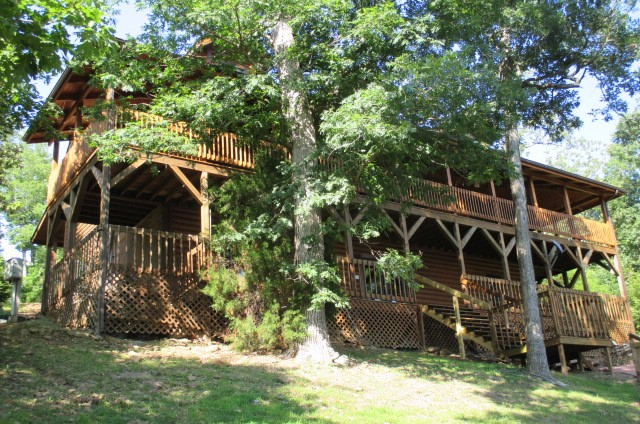 Real Estate for Sale, ListingId: 29008514, Goreville,IL62939