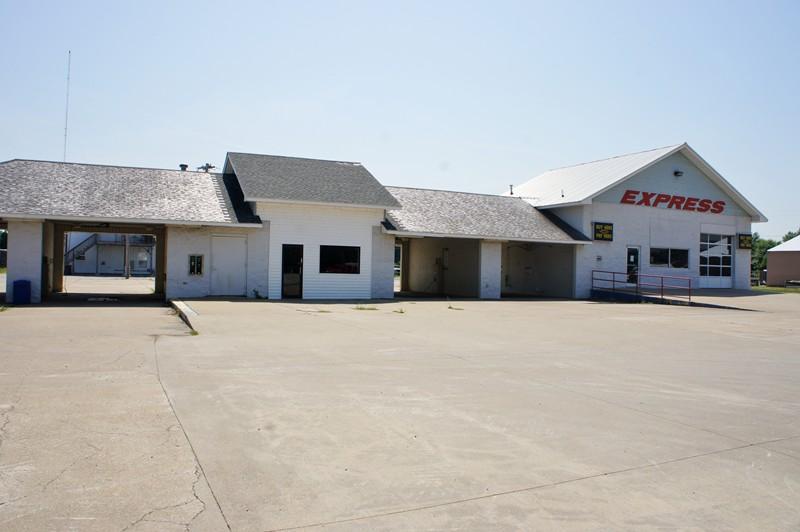 Real Estate for Sale, ListingId: 29008602, Metropolis,IL62960