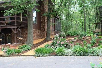 Real Estate for Sale, ListingId: 29008566, Benton,IL62812