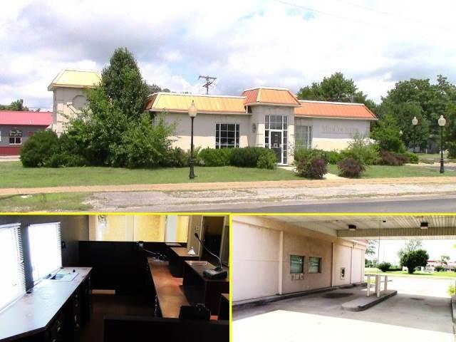 Real Estate for Sale, ListingId: 29051614, Shawneetown,IL62984