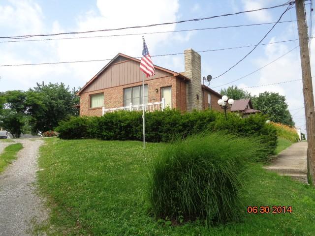 604 E Main St, Steeleville, IL 62288
