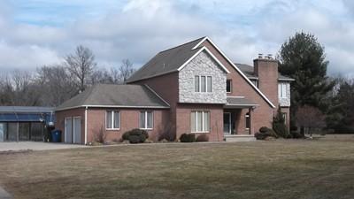 Real Estate for Sale, ListingId: 29165808, Centralia,IL62801