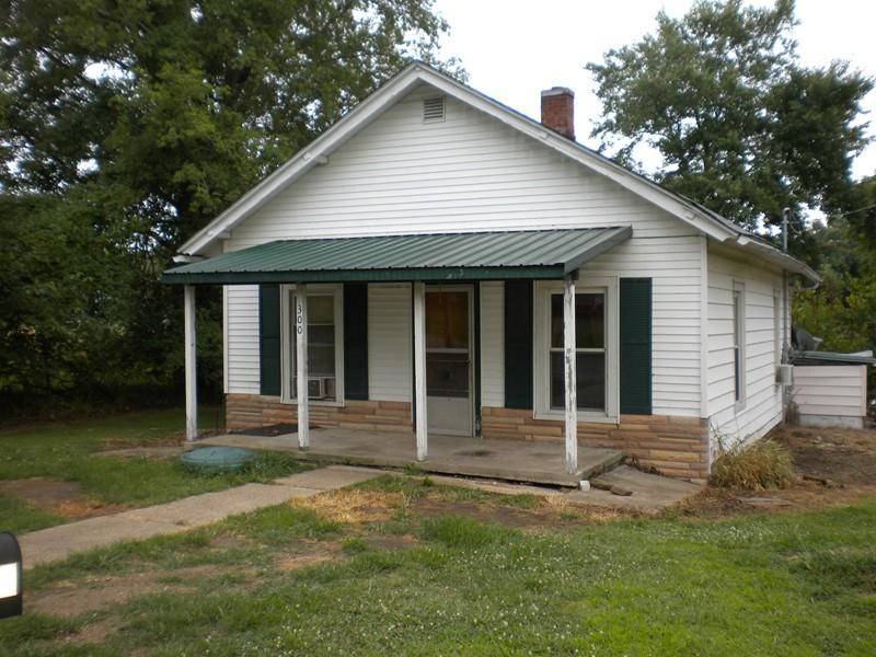 Real Estate for Sale, ListingId: 29184557, Equality,IL62934