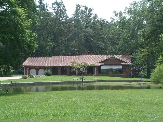 Real Estate for Sale, ListingId: 29204657, Centralia,IL62801