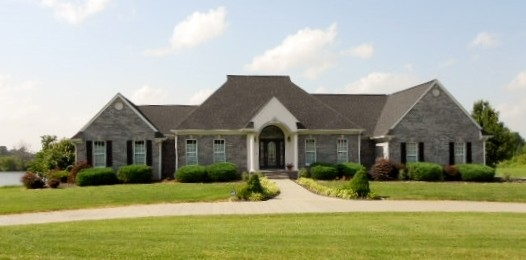 Real Estate for Sale, ListingId: 29204644, Murphysboro,IL62966