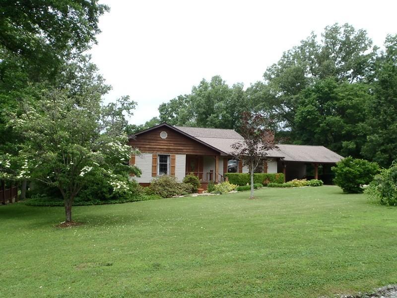 Real Estate for Sale, ListingId: 29238170, Harrisburg,IL62946