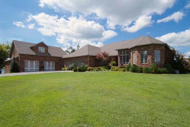 Real Estate for Sale, ListingId: 29266944, Marion,IL62959