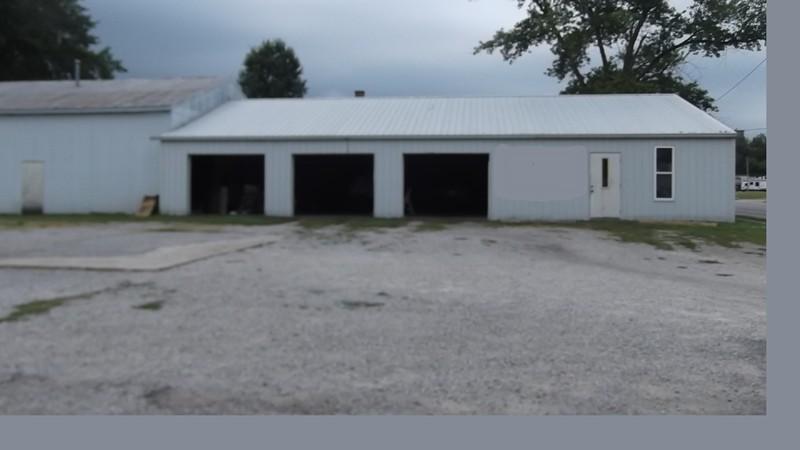Real Estate for Sale, ListingId: 29276520, Centralia,IL62801