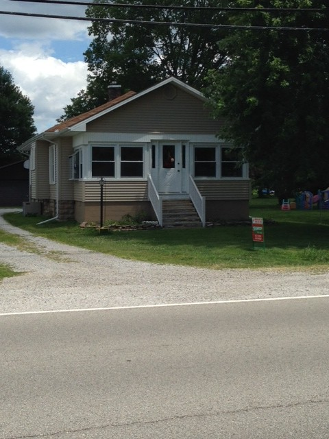 Real Estate for Sale, ListingId: 29276476, du Quoin,IL62832