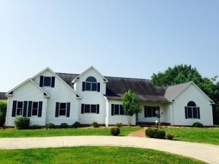 Real Estate for Sale, ListingId: 33211065, Centralia,IL62801
