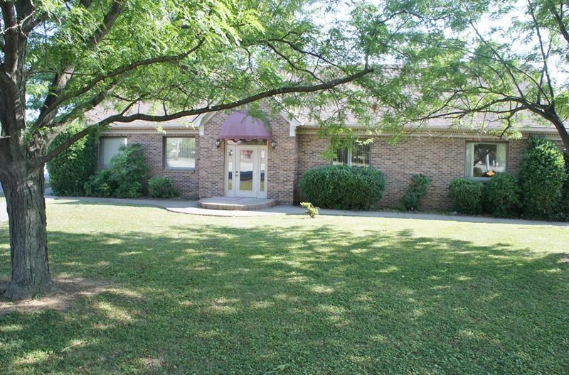 Real Estate for Sale, ListingId: 29288122, Metropolis,IL62960