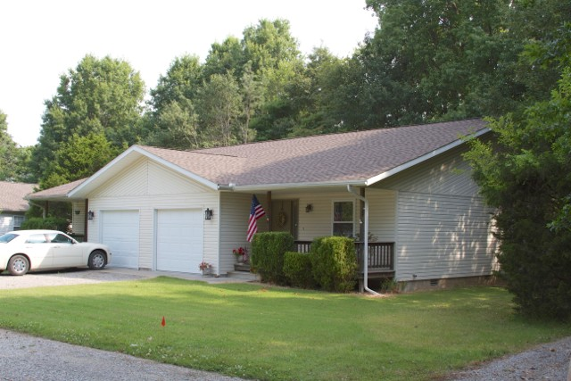 Real Estate for Sale, ListingId: 29307086, Murphysboro,IL62966