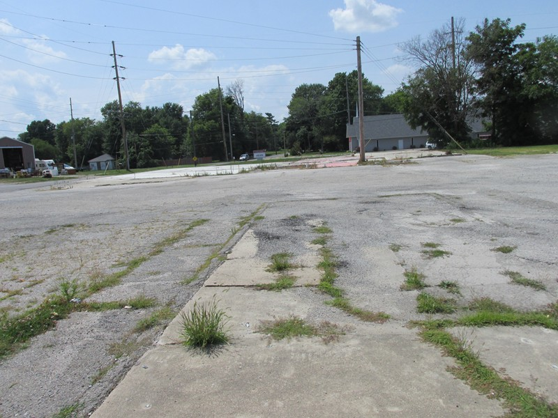 Real Estate for Sale, ListingId: 29321659, Mt Vernon,IL62864