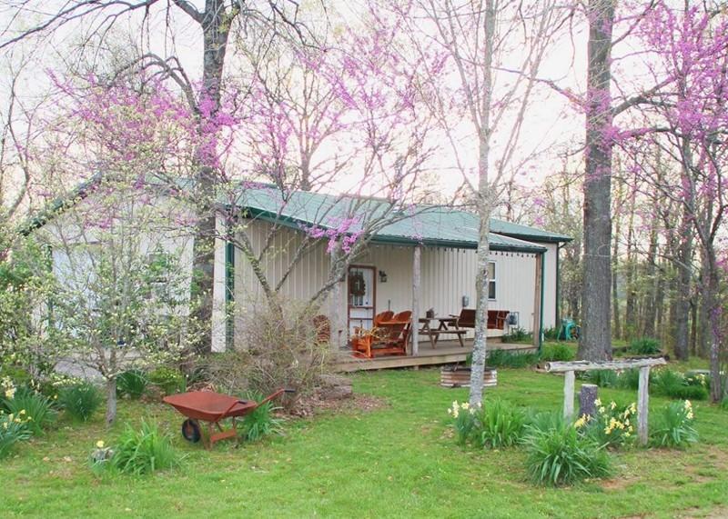 Real Estate for Sale, ListingId: 29374675, Golconda,IL62938